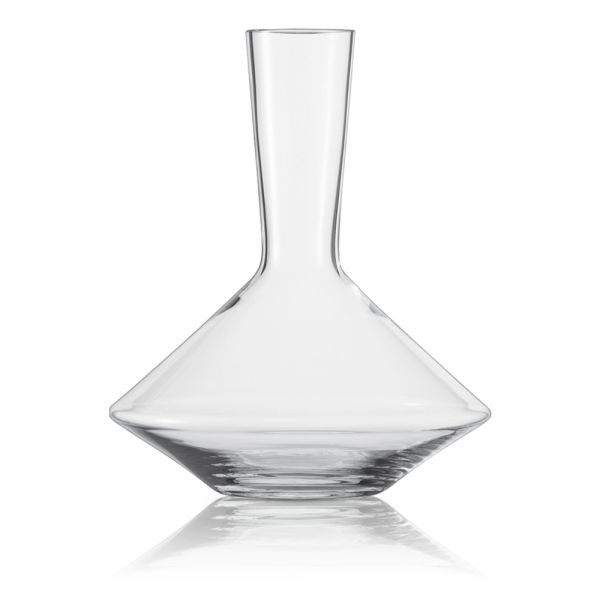 Декантер SCHOTT ZWIESEL Pure для вина 750 мл 113 745